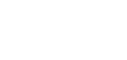 First Rank Digital