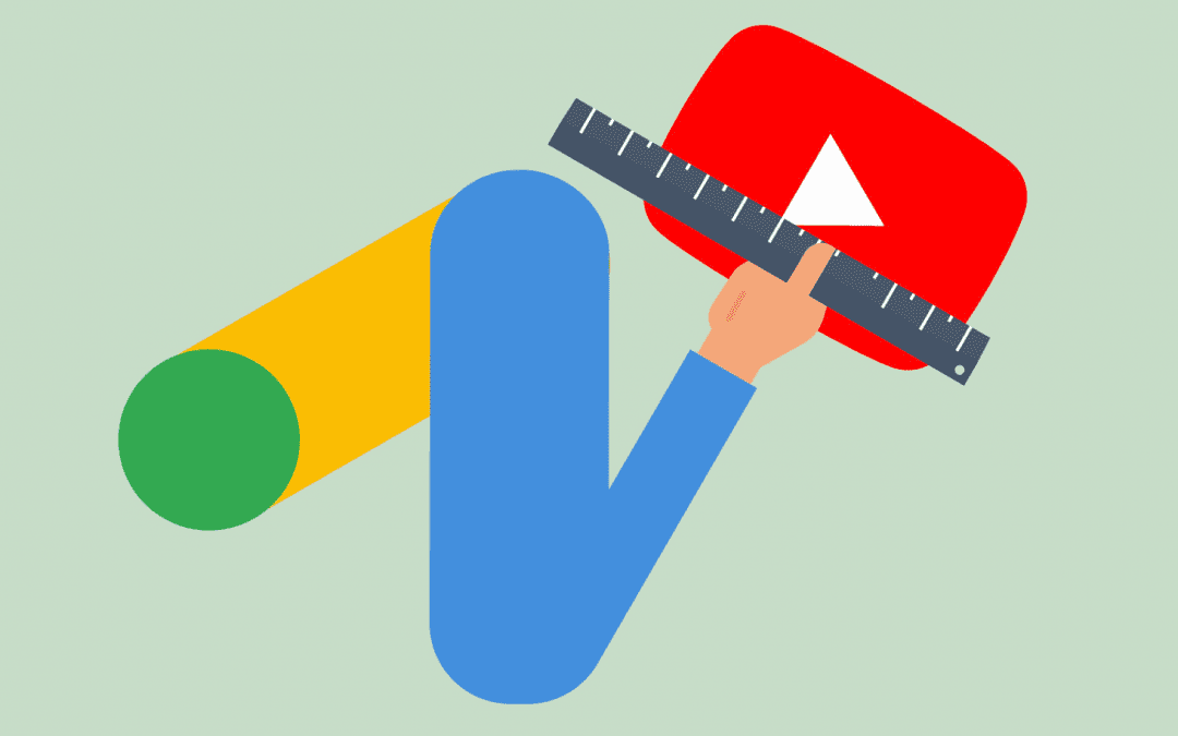How to Create A YouTube Campaign on Google Ads